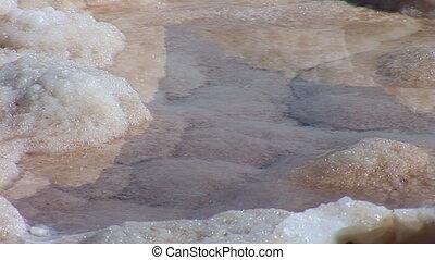 dead sea 15 - Dead Sea