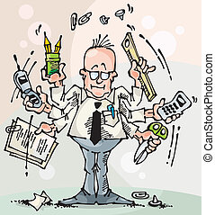 dealer-broker-manager