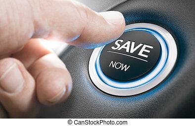 Dealership Concept, Car Sales, Best Offers.