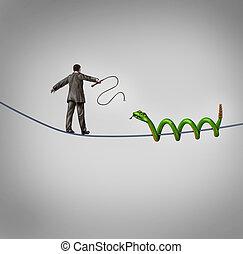 Dealing With Adversity - Dealing with adversity and managing...