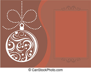 dear santa letter template