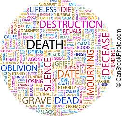 death.