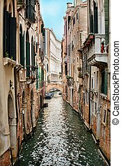 deatil, αγαπητέ μου αρχιτεκτονική , μέσα , βενετία