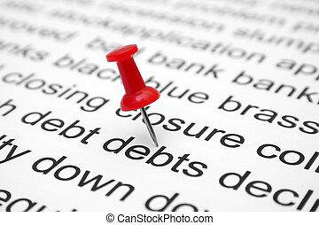 debito