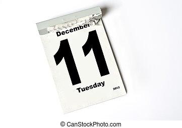 december, 11., 2012
