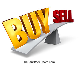 Decision To Buy Outweighs Advice To Sell