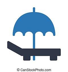 deck glyph color icon