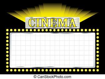 deco , κινηματογράφοs