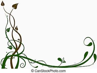 decoração floral, 04