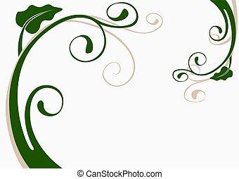 decoração floral, 05