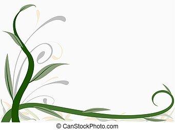 decoração floral, 06