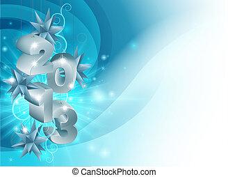 decoraciones de navidad, 2013