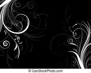 decoratief, abstract