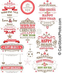 decoration background for holiday