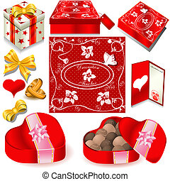 decoration box icons 1