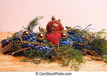 decorations 4