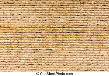 background texture of a brick wall