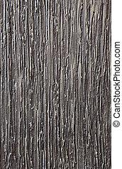 Decorative background texture