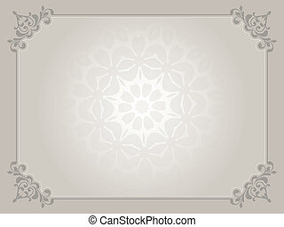 certificate background - Decorative certificate background...