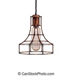 Decorative edison light bulb wire - Decorative edison light ...