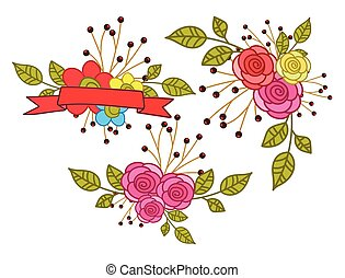 Decorative Foliage Ornamentals - Decorative Foliage ...
