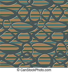decorative lattice