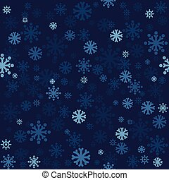 Decorative Merry Christmas background