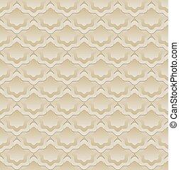 decorative pattern seamless