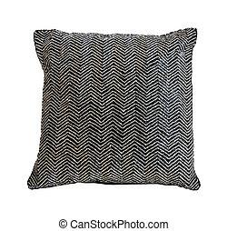 decorativo, cuscino