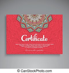 decorativo, ornamental, card., empresa / negocio, vendimia, ...