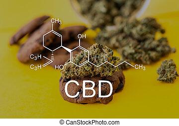 decriminalization., legalization, erva daninha, cannabis, médico, pot.