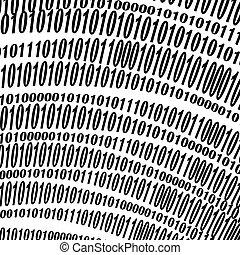 decryption, algorithm, data, code, coderen