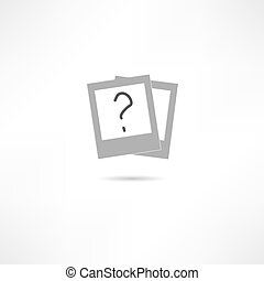 default, icono