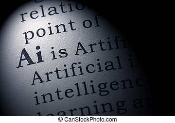 definition of Ai - Fake Dictionary, Dictionary definition of...