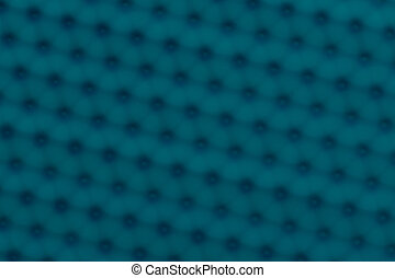 Defocused abstract background with dots in web.