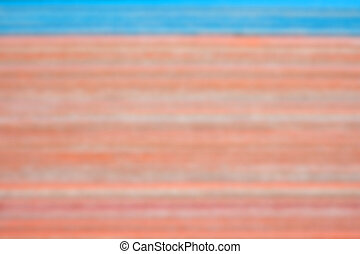 defocused blur background texture