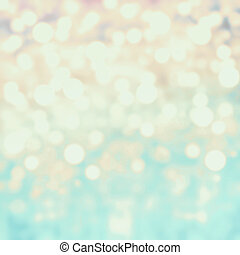 twinkling stock photos and images 41550 twinkling