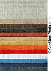 degradação de cor (color switch) (br), 1
