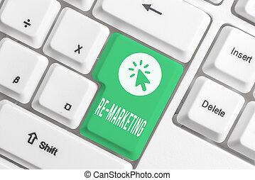 dein, strategie, tastatur, potential, ausstellung, pc, foto,...