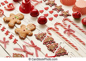 Abbildungen von dekoration wohnung weihnachten for Dekoration wohnung weihnachten