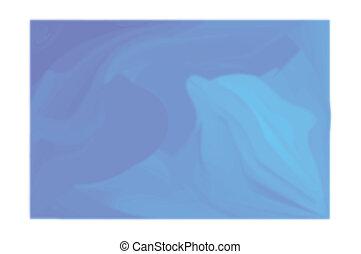 delfín, bottlenosed