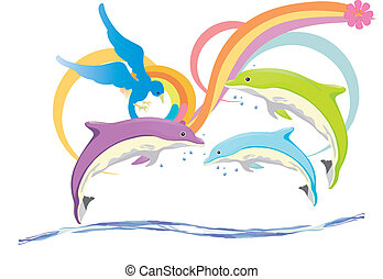 delfin