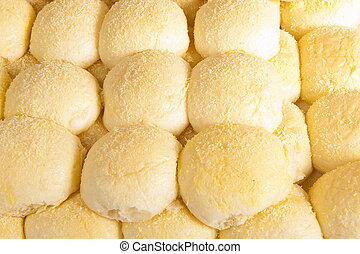 Delicious Bread - delicious famous brazilian delicia soft ...