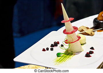 delicious dessert 6