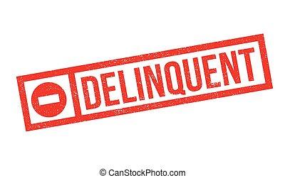 Delinquent Illustrations and Clip Art. 625 Delinquent ...