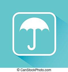 delivery icon design, vector illustration eps10 graphic
