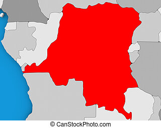 Looking in on kinshasa, democratic republic of congo, africa Picture on dar es salaam on map of africa, mogadishu on map of africa, tripoli on map of africa, maputo on map of africa, jerusalem on map of africa, brazzaville on map of africa, lagos on map of africa, democratic republic of the congo on map of africa, khartoum on map of africa, lusaka on map of africa, kigali on map of africa, addis ababa on map of africa, walvis bay on map of africa, victoria falls on map of africa, africa on map of africa, central african republic on map of africa, white nile on map of africa, alexandria on map of africa, timbuktu on map of africa, nairobi on map of africa,