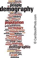 demography-vertical