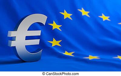 den europeisk union