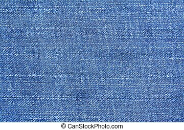 Denim texture - Background denim texture